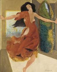 surrealism essay met museum max ernst max ernst a prolific artist ernst was a primary pioneer of the dada movement and surrealism