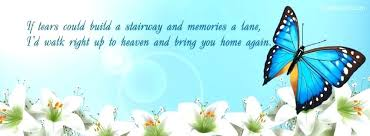 In Memory Of A Loved One Quotes Unique Quotes About Memories Of Loved Ones Dreaded Quote In Memory Of A