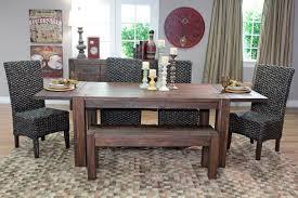 Mor Furniture Living Room Sets Mor Furniture Less Bedroom Sets Bedroom Furniture Mor Furniture