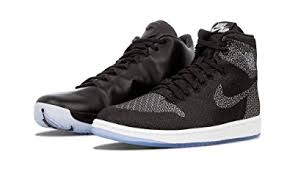 all jordan shoes 1 29. air jordan 01/29 mtm pack 2015 802398-900 us size 8 all shoes 1 29