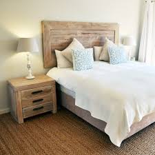 african furniture and decor. African Bedroom Furniture. Oregon Headboard White Washed Furniture Bleached Wooden And Decor South Africa E