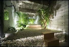 Designer Garden Lights New Decorating