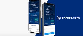Spend your crypto anytime, anywhere. Crypto Com Review 2020 Cards Exchange Safety And Fees