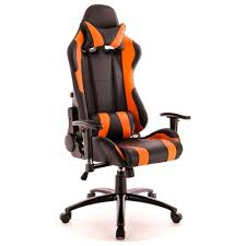 <b>Компьютерное кресло everprof lotus</b> s2 игровое — 3 отзыва о ...