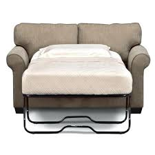 pull out chair bed chairs that become beds contemporary flip bed armchair chair fold out pertaining pull out chair bed fold