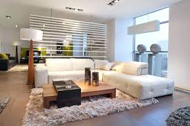 how to place a rug in a living room ideal tips to choose living room carpet