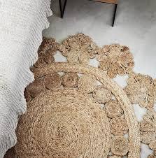 handmade rugs for children s rooms jo fried and sally pottharst