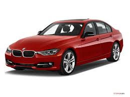 2014 Bmw 3 Series Prices Reviews Listings For Sale U S