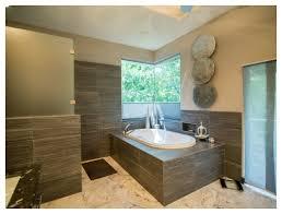bathroom remodeling houston tx. Bathroom Remodeling Houston Tx Gallery D
