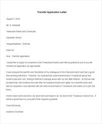 Draft Cover Letter 94 Best Free Application Letter Templates Samples Pdf