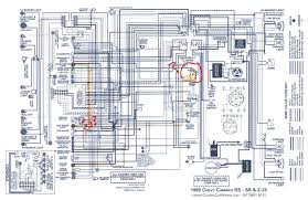 68 camaro wiring diagram manual wire data schema \u2022 1968 camaro wiring harness diagram 68 camaro wiring diagram manual best photos images for image wire rh radixtheme com 67 camaro wiring diagram pdf 68 camaro wiring diagram pdf