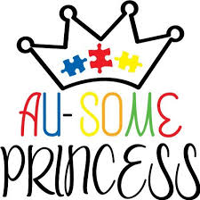 Free vector svg, this file can be scaled to use with the silhouette cameo or cricut, brother scan n cut cutting machines. Free Svg Files Svg Png Dxf Eps Au Some Princess