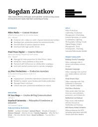 Fill Out Resume The Ultimate Guide To Job Hunting Apply To 15 Jobs Per Hour