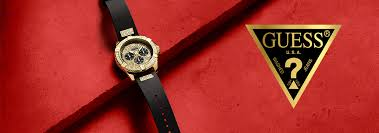 incredible ping paradise newest products latest trends and besting items giles guess watch with leather strap las 14 16 18 20mm pin watch