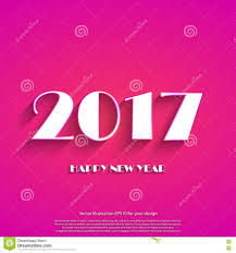 Chinese Calendar Template Happy New Year 2017 Background Calendar Decoration Greeting Card