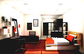decorating a studio apartment. Fresh Ikea Decorating Studio Apartments Of How To Decorate A Apartment One For N