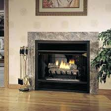 superior fireplace insert gas valve br superior propane fireplace inserts insert er gas