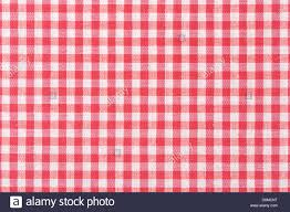 red and white checkered picnic tablecloth. Simple Tablecloth Red And White Gingham Tablecloth Texture Background  Stock Image In And White Checkered Picnic Tablecloth E