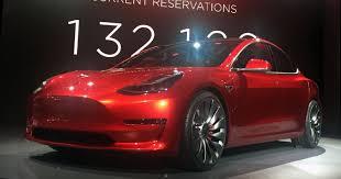 Resultat d'imatges de Tesla logo