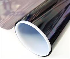 plastic sheet windows window tint films tap plastics