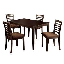 Kmart Furniture Kitchen Kmart Kitchen Table Sets Kitchen Table Chairs With Wheels Kmart