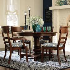 Design Your Own Dining Room Furniture