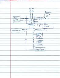 honeywell fan center wiring diagram brandforesight co honeywell fan center wiring diagram wiring diagram