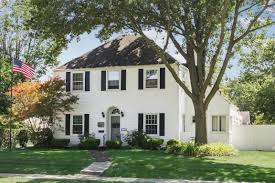 220 E High St London Oh 43140 Estimate And Home Details Trulia Houses For Rent To Own In London Ohio