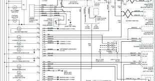 1997 volvo 850 stereo wiring diagram radio t5 diagrams images 1997 volvo 850 stereo wiring diagram radio t5 diagrams images instructio
