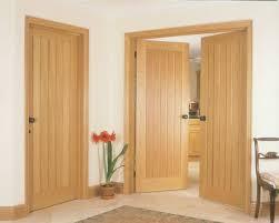 wood interior doors. Interior Doors Oak Vs Pine Solid Wood