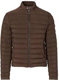 Ralph Lauren Purple Label Lawton Quilted Down Jacket | Where to ... & ... Ralph Lauren Purple Label Lawton Quilted Down Jacket ... Adamdwight.com