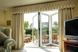 medium size of living room ideas with sliding glass doors window treatments for in small door