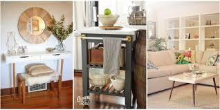 diy ikea furniture. When You Want To Give Your Basic Furniture A Personal Touch, Can\u0027t Go  Wrong With DIY. Need Some Inspiration? These IKEA Hacks Will Without Doubt Help. Diy Ikea M