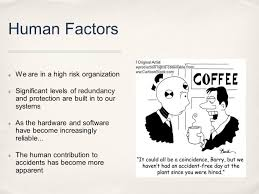 1 6 11 anesthesia non technical skills human factors ppt 2