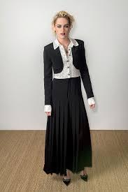 Kristen Stewart Go Fug Yourself Part 2