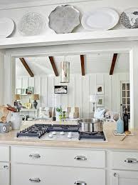 Cottage Kitchen Tag For Cottage Kitchen Nanilumi