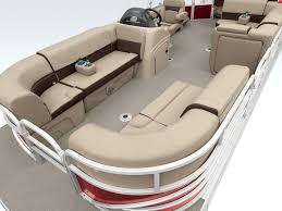 boat seat slip covers pontoon boat seat slip covers sun tracker pontoon boat in diy boat boat seat slip covers