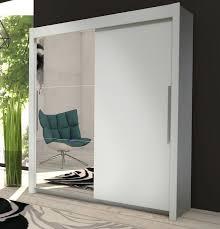 oxford sliding door wardrobe slider white mirrored d01 3848 p jpg