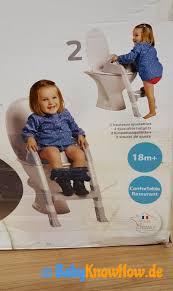Toilettentrainer mit treppe versus toilettensitz. 10 Empfohlene Artikel Fur Den Test Eines Toilettentrainers