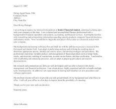 Sample Cover Letters For Resumes Write My Personal Essay Me