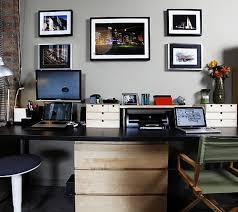custom home office design stock. Spacious Home Office Ideas For Small Spaces Of Custom Design Stock. Closet  Ideas. Custom Home Office Design Stock