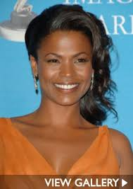 hairstyle file nia long essence