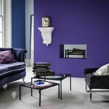 Small Picture Living Room Purple Living Room Ideas 05 With Elegant Purple