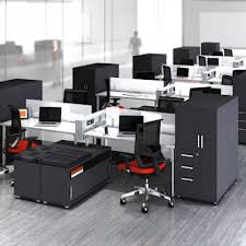 office workstation design. Modular-workstation-designs-1 (8) Office Workstation Design
