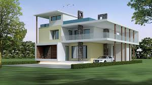 architecture building design. Interior Designer, Building Consultant \u0026 Architect For Residence Corporate Offices In Delhi NCR - Decons Architecture Design