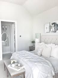 Pin Von Lina Kostrzewa Auf Schlafzimmer Schlafzimmer Ideen