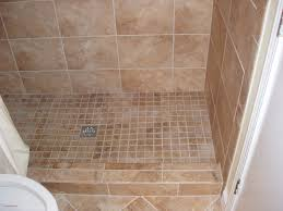 bathroom tiles home depot best of awesome bathroom wall tiles home depot yethomedesign