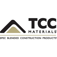 photo for tcc materials