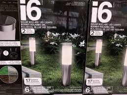 diy outdoor string lights costco styles creative type solar