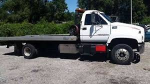 All Chevy chevy c6500 flatbed : Chevrolet C6500 (1999) : Flatbeds & Rollbacks
